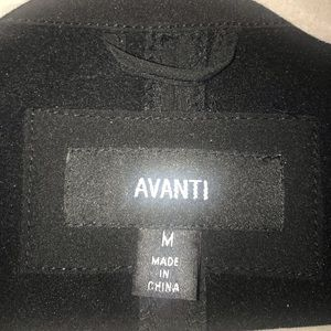 Avanti Jackets & Coats - Women's coat
